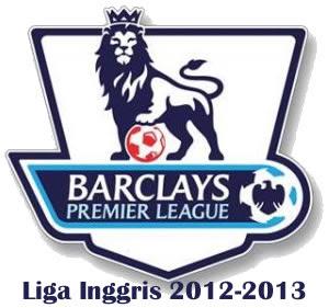 Prediksi Skor Aston Villa vs Liverpool 31 Maret 2013 Liga Inggris