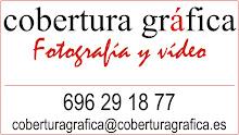 coberturagrafica.es