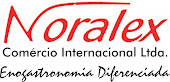 Noralex Comercio Internacional Ltda