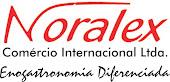 Noralex Comercio Internacional Ltda