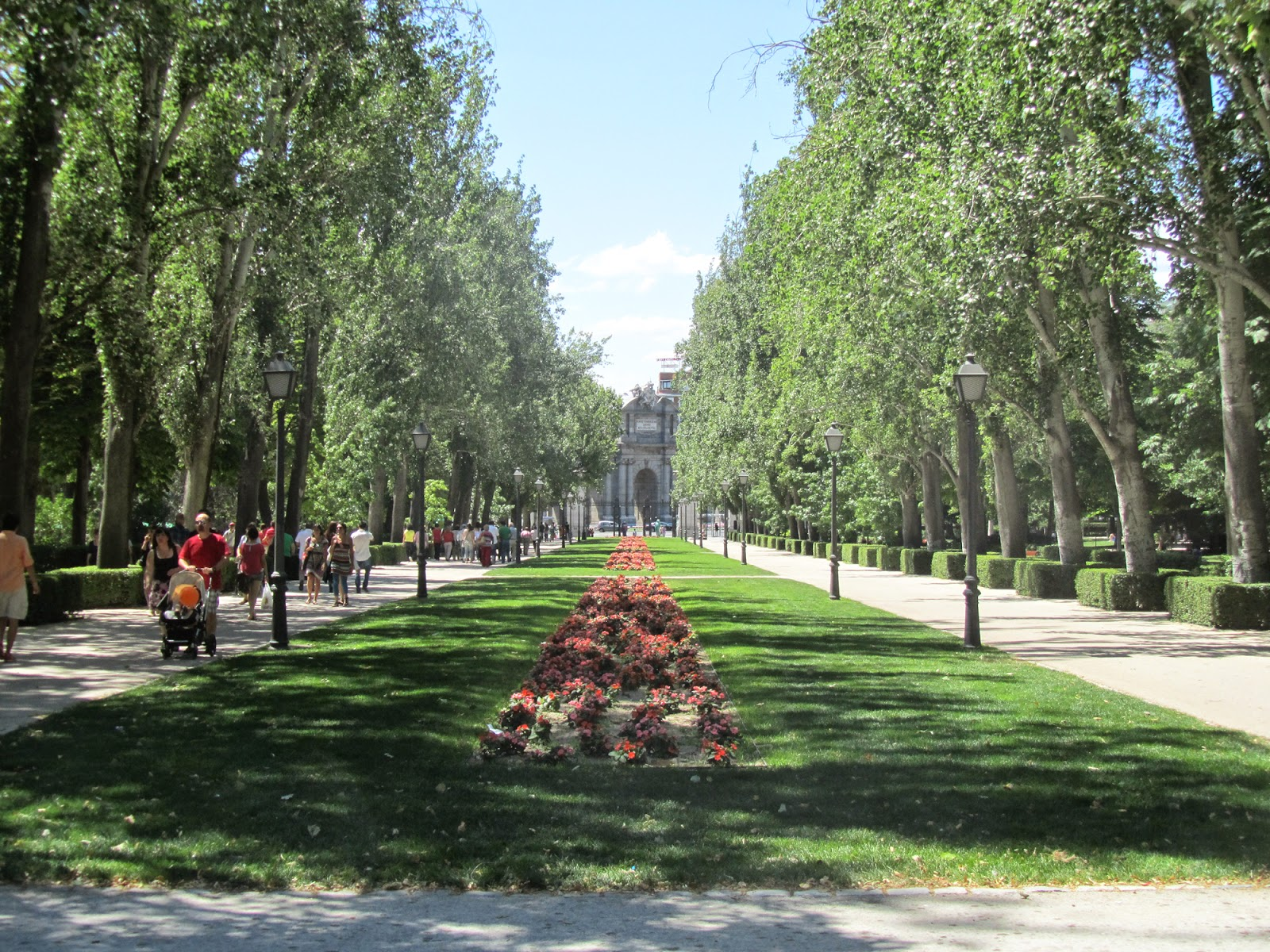 http://toriism.blogspot.com/2014/09/tourism-program-to-visit-madrid.html