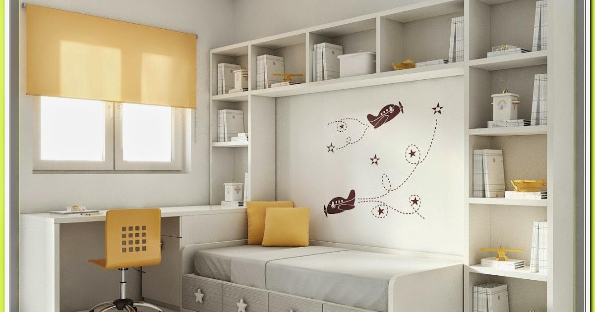 Muebles juveniles dormitorios infantiles y habitaciones for Muebles infantiles diseno