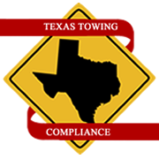 Texas Towing Compliance Blog