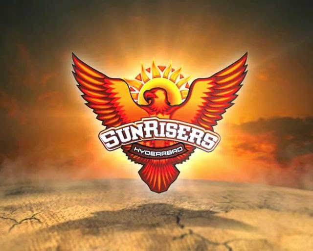 Sunrisers Hyderabad Squad List 2014 - IPL 7 for Sunrisers Hyderabad