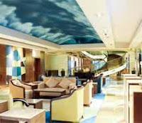 RainTree Hotel Dubai - Pilihan Hotel & Paket Tour di Dubai - UAE