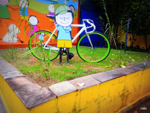 fixie