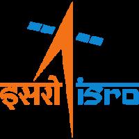 Jobs in Indian Institute of Remote Sensing
