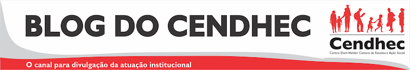 Blog do Cendhec