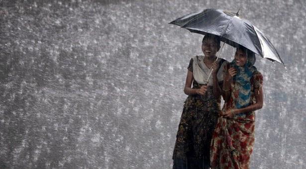 carona-guarda-chuva