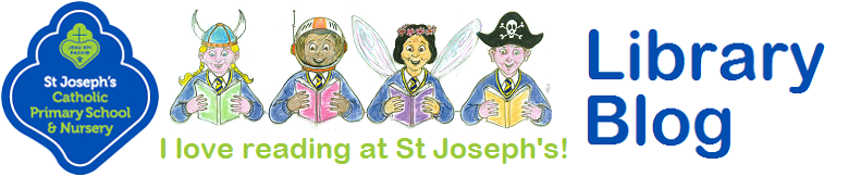 St. Joseph's Library