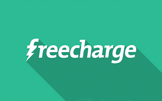 Freecharge new cashback recharge
