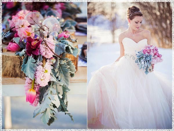 http://plectrumbanjo.info/inspired-winter-wedding-ideas/winter-wedding-ideas-2/