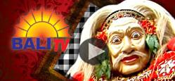 Online Bali TV