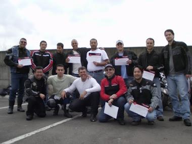 Foto em Destaque: 11 de Setembro de 2011
