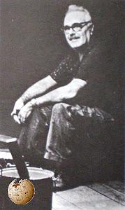 Raul Sodi.