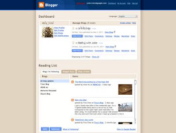 blogger-old-interface-dashboard