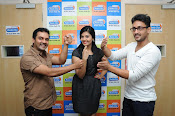 Dhanalaxmi Talupu Tadithe team at Radio city-thumbnail-15