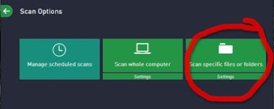 AVG Anti-Virus 6