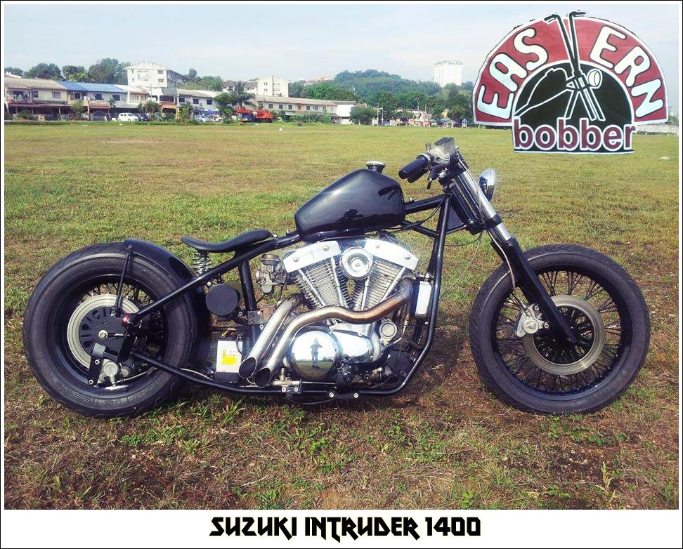 Watch likewise Watch besides Watch likewise 125 dt r 4bl 1998 additionally Custom Bikes. on honda 750 chopper