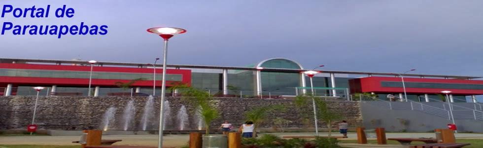 Portal de Parauapebas