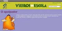 http://www.vieiros.com/vieiros-da-escola/index.php?id=8