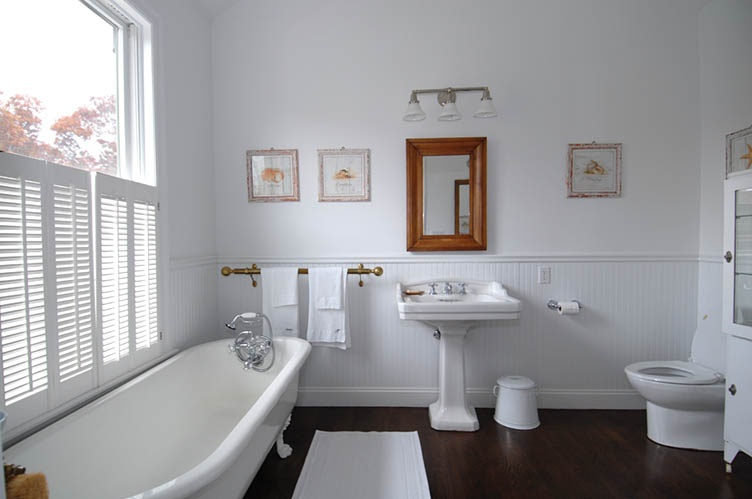 hamptons style my sweet prints. Black Bedroom Furniture Sets. Home Design Ideas