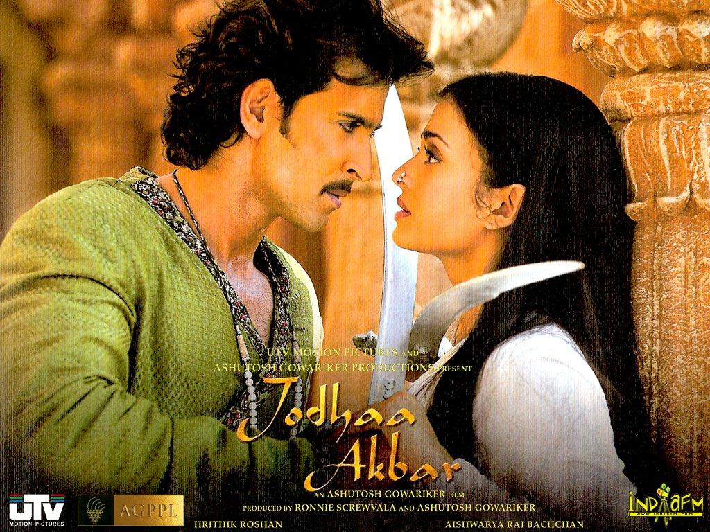 http://4.bp.blogspot.com/--KQJ1bOblgQ/Tziq76BvPuI/AAAAAAAAIUw/ycDIindZuoQ/s1600/Jodhaa_Akbar_Movie_Posters+%25286%2529.jpg