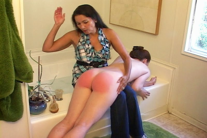 Mary louise parker spanking remarkable, very