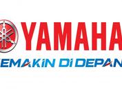 12 LOWONGAN KERJA PT YAMAHA MOTOR MFG DESEMBER 2014
