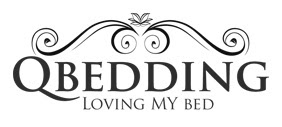 Qbedding logo