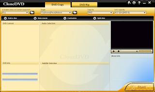 ss1-DVD X Studios CloneDVD 6.0.1.2