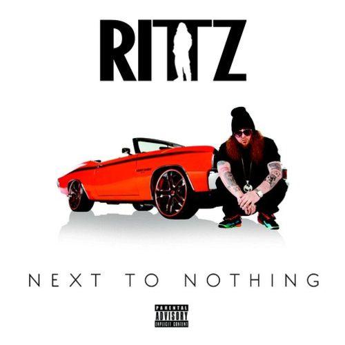 RITTZ (2014)