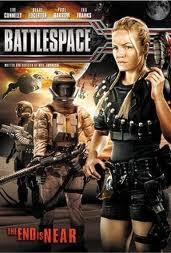Battlespace 2006 Hollywood Movie Watch Online