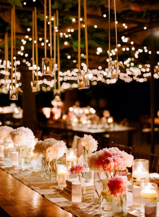 Crazy About Weddings Ahhh Beautiful Peonies