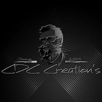 CDC Creation's