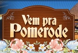 Vem pra Pomerode