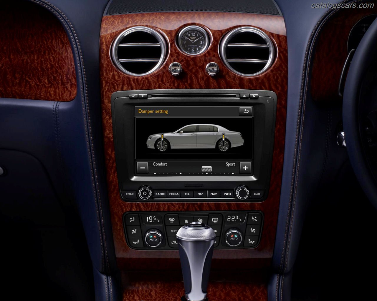 صور سيارة بنتلى كونتيننتال سيريس 51 2014 - اجمل خلفيات صور عربية بنتلى كونتيننتال سيريس 51 2014 - Bentley Continental Series 51 Photos Bentley-Continental-Series-51-2011-10.jpg