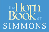  Save the dateBGHB Awards and Horn Book at Simmons