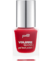 p2 Neuprodukte August 2015 - volume gloss gel look polish 250 - www.annitschkasblog.de