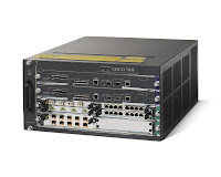 Tips Trik Memilih Router