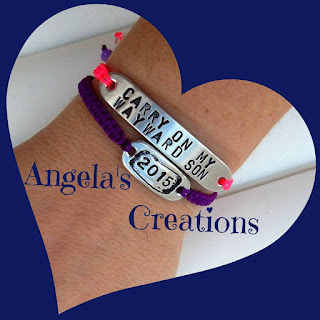 https://www.facebook.com/pages/Angelas-creations/124125217629826?fref=ts