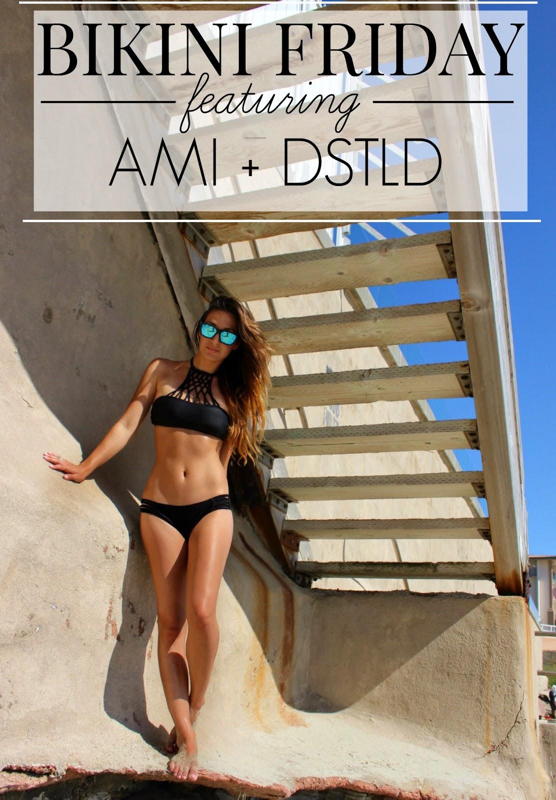 http://www.mepoopsie.com/2014/08/bikini-friday-ami-dstld.html