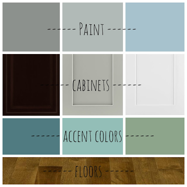 mood board, grey paint, grey color, grey, paint, grey color scheme, house colors