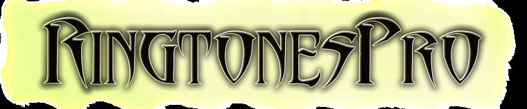 RingtonesPro