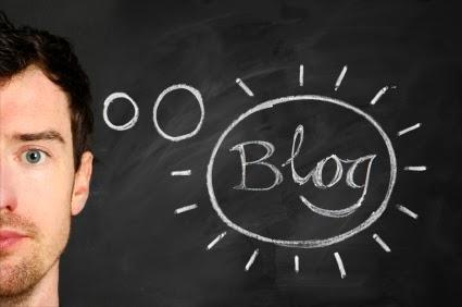 Melhores dicas para criar grandes tópicos para o seu blog!