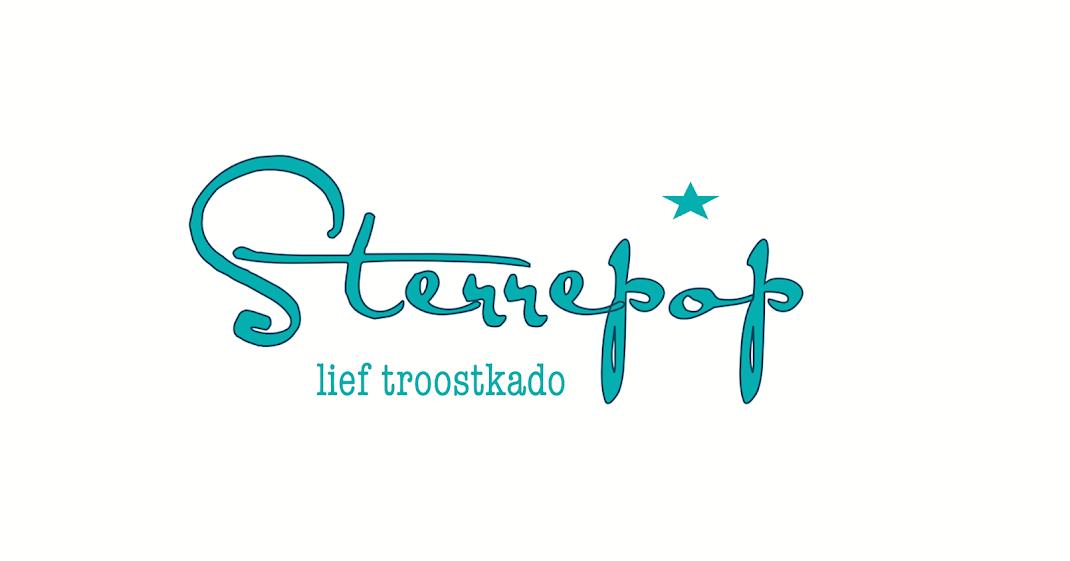 Sterrepop