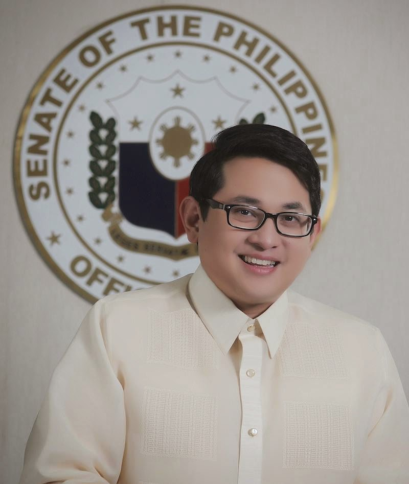 Senator-Bam-Aquino-photo