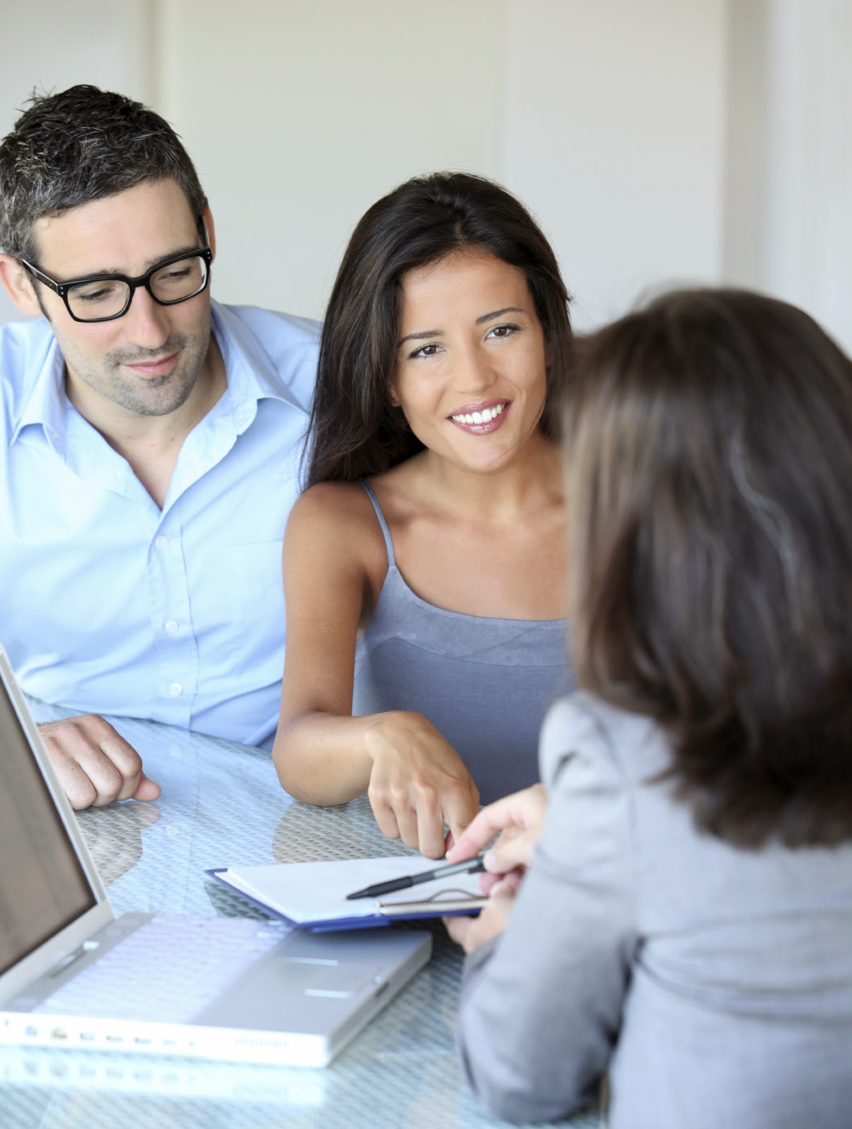 3 Ways to Foster Tenant Relationships