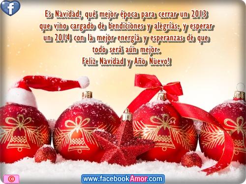11 22 13 im genes bonitas para facebook amor y amistad - Felicitaciones navidad bonitas ...