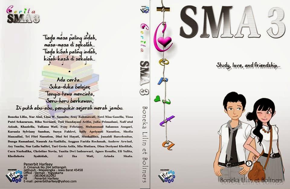 Cerita SMA3